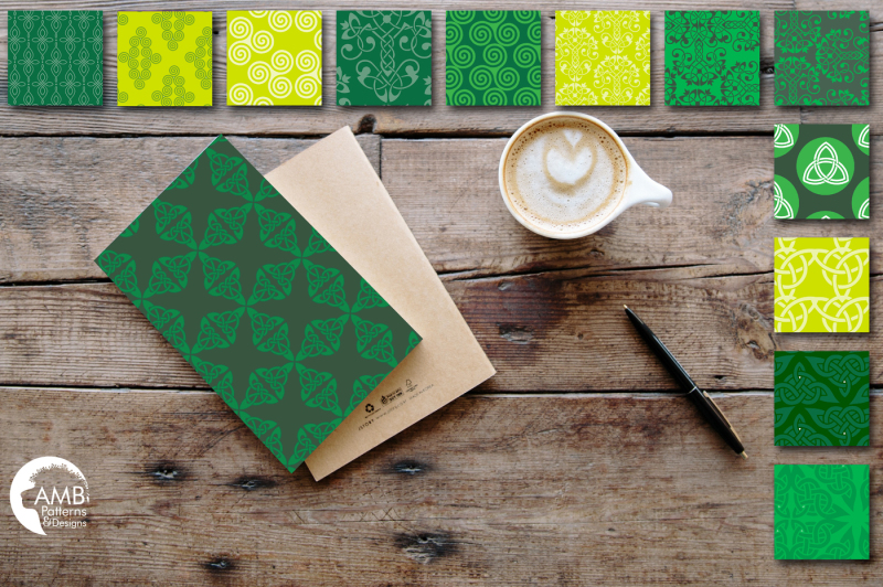 irish-celtic-surface-patterns-irish-celtic-papers-amb-1589