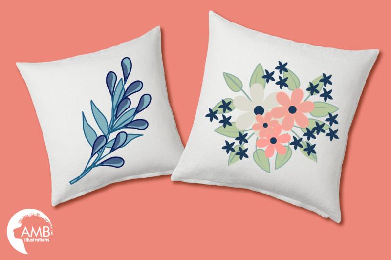 moonlight-flower-mega-design-pack-amb-1840