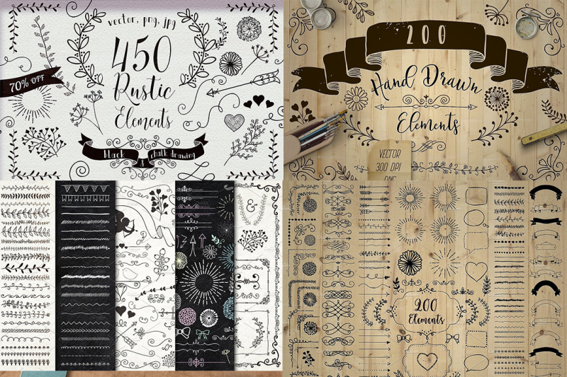 5300-in-1-olya-creative-bundle