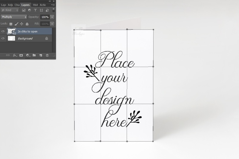 greeting-card-portrait-a5-a6-mockup-psd-vertical-mock-up-minimal