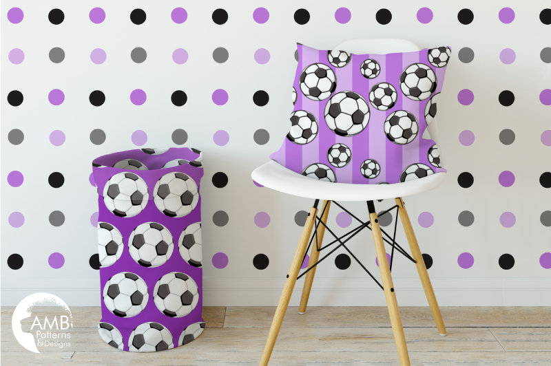 purple-soccer-surface-patterns-soccer-papers-amb-1991