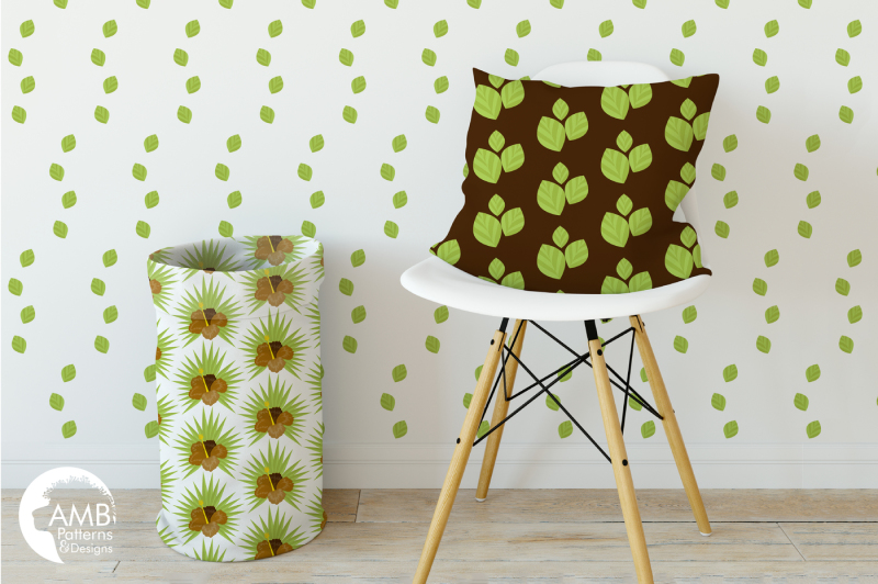 sloth-surface-patterns-sloth-papers-amb-2206