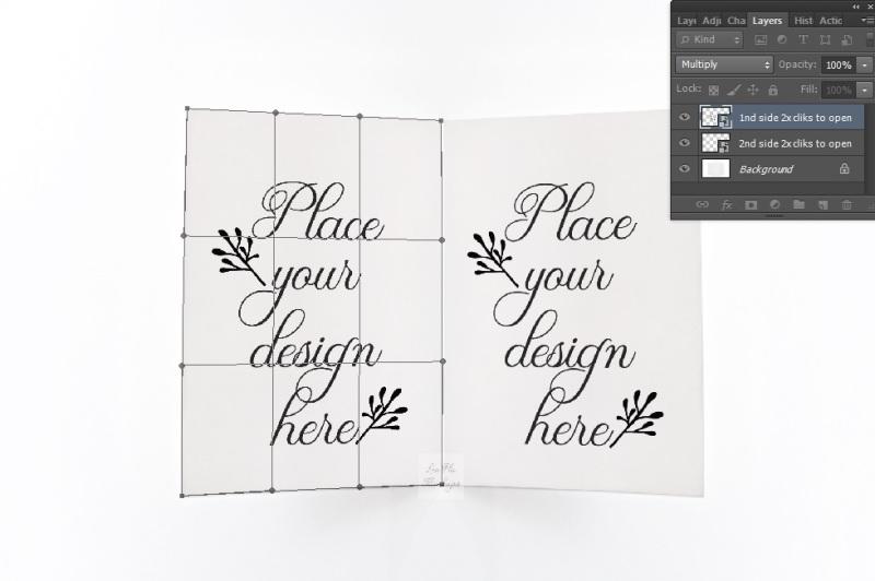 open-greeting-card-a5-a6-mockup-psd-flatlay-mock-up-psd-smart-object