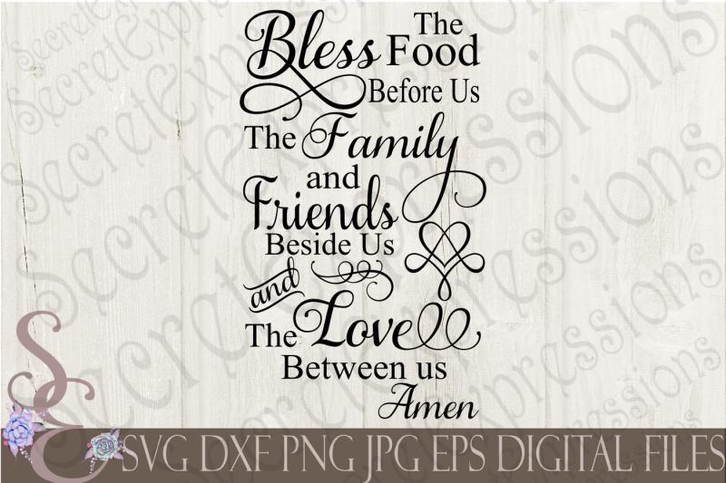 family-svg-bundle-9-designs
