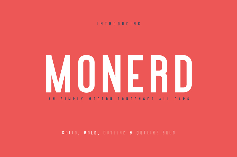 monerd-simply-sans-serif