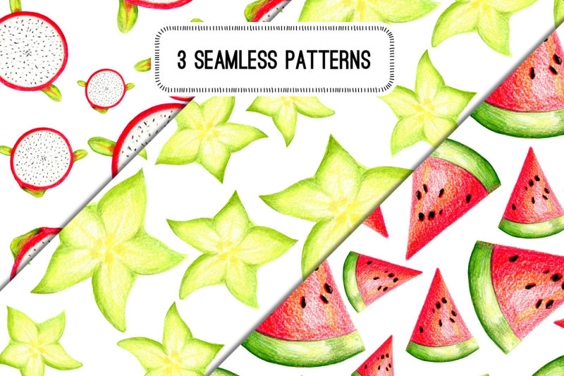 fresh-idea-patterns-and-elements