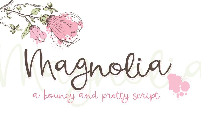 pn-magnolia