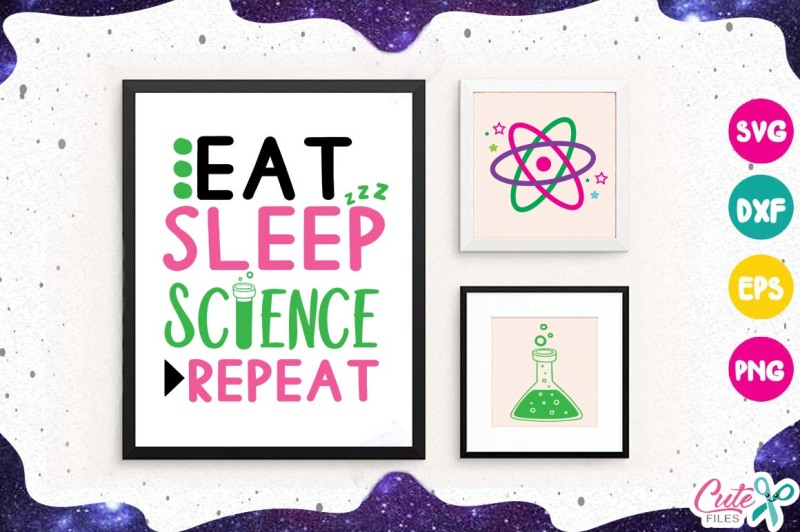 science-class-bundle-back-to-school-svg-cut-files