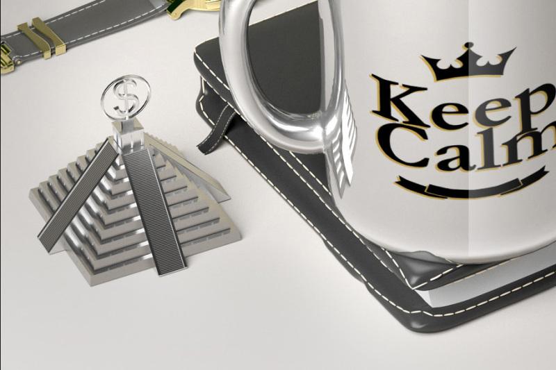 chromed-luxury-mug-mockup
