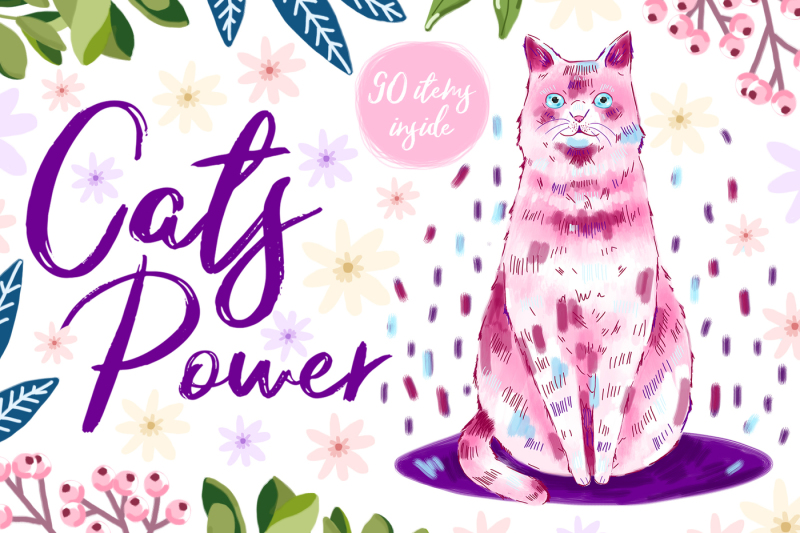 cats-power