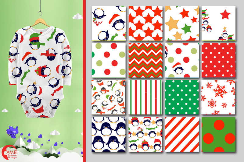 penguin-surface-patterns-penguin-papers-amb-1129