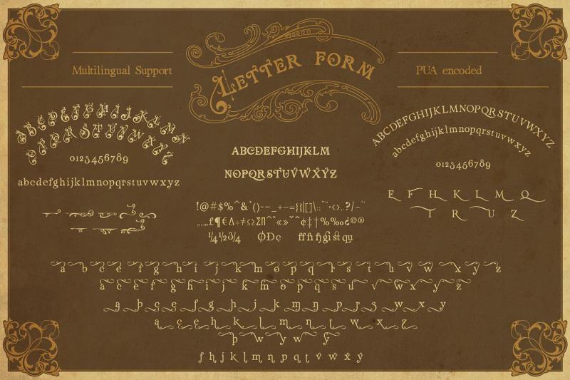 renaissance-garden-layered-font