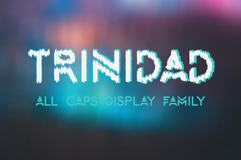 trinidad-all-caps