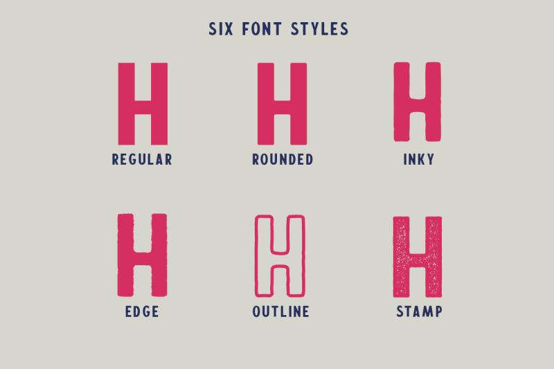 calderock-typeface-extras