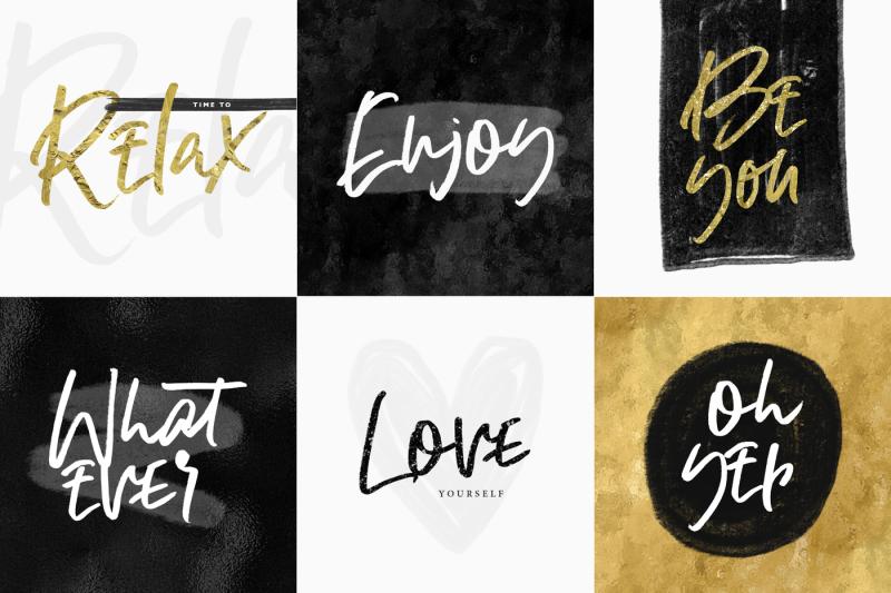 high-impact-font