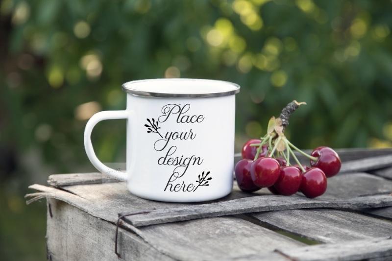 enameled-steel-tin-camp-mug-mockup-camping-cup-mock-up-psd-smart-vegan