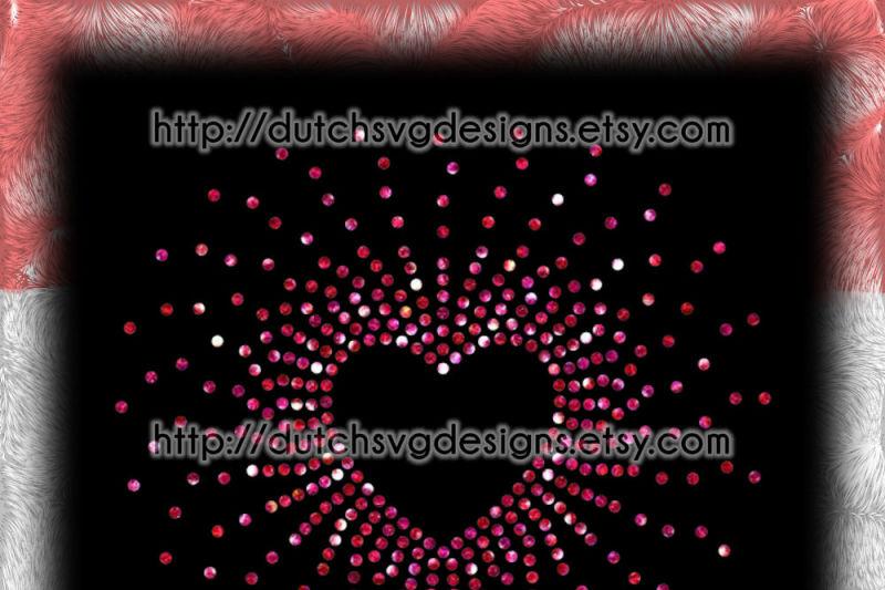 ss20-hotfix-rhinestone-heart-pattern-rhinestone-template-heart-svg