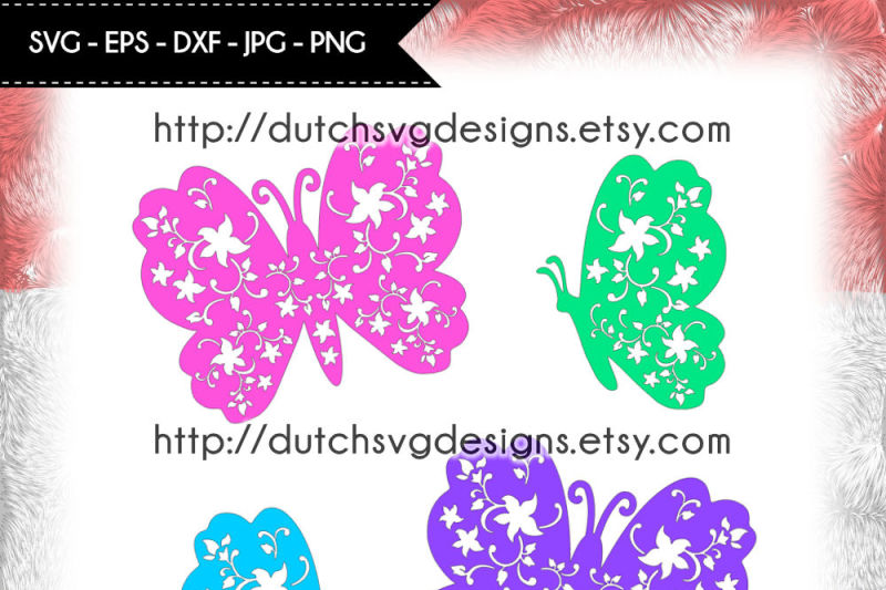 2-butterfly-cutting-files-butterfly-svg