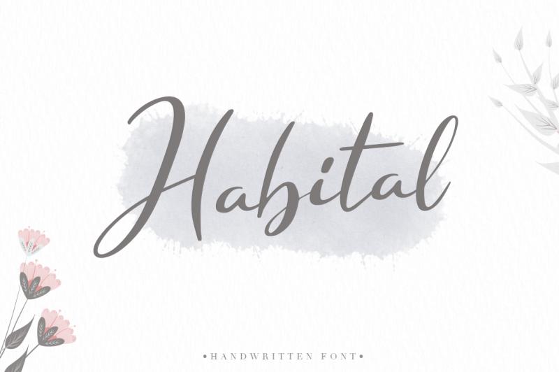 habital