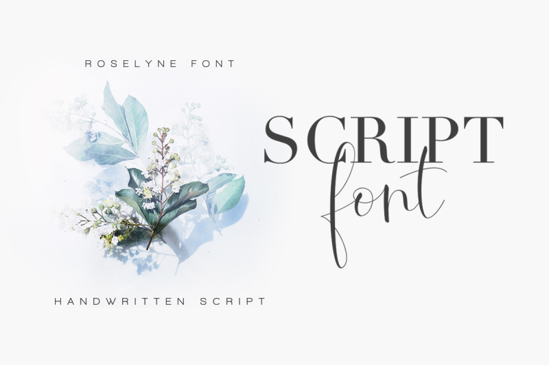 roselyne-wedding-script