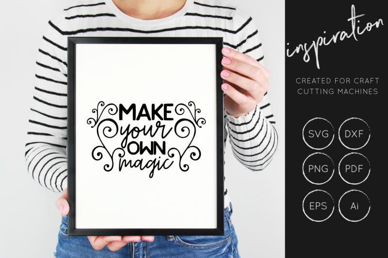 make-your-own-magic-svg-cut-file