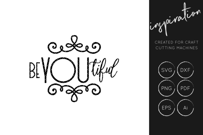be-you-tiful-svg-cut-file-beautiful-cut-file-svg-cut-files