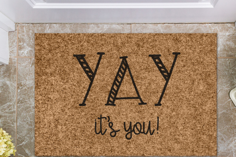 yay-it-s-you-doormat-cut-file