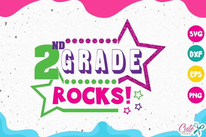pre-k-grade-rocks-pre-kinder-life