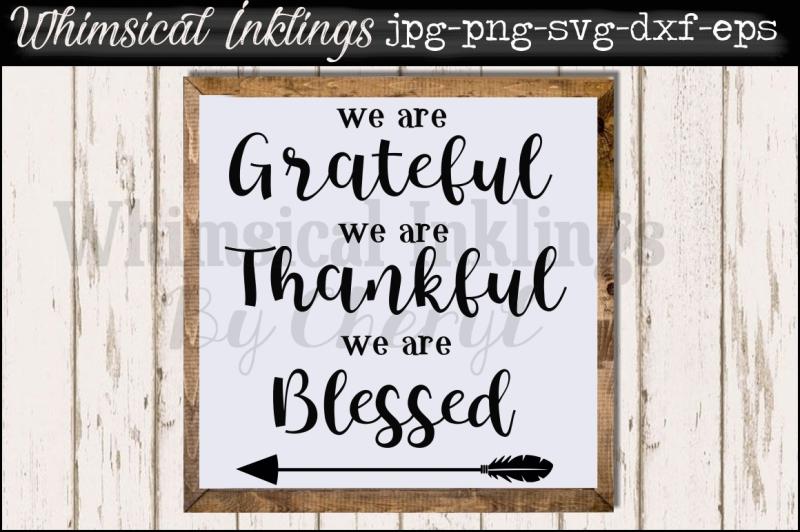 we-are-grateful-svg-file