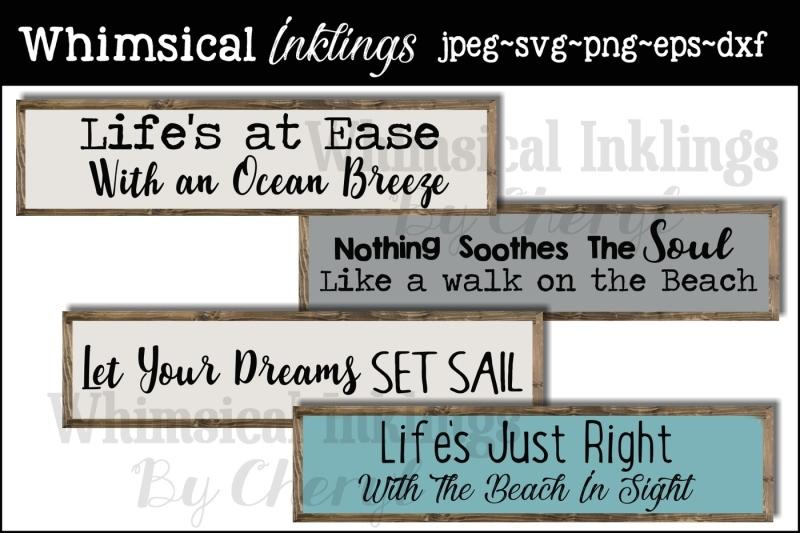 ocean-breeze-svg-files