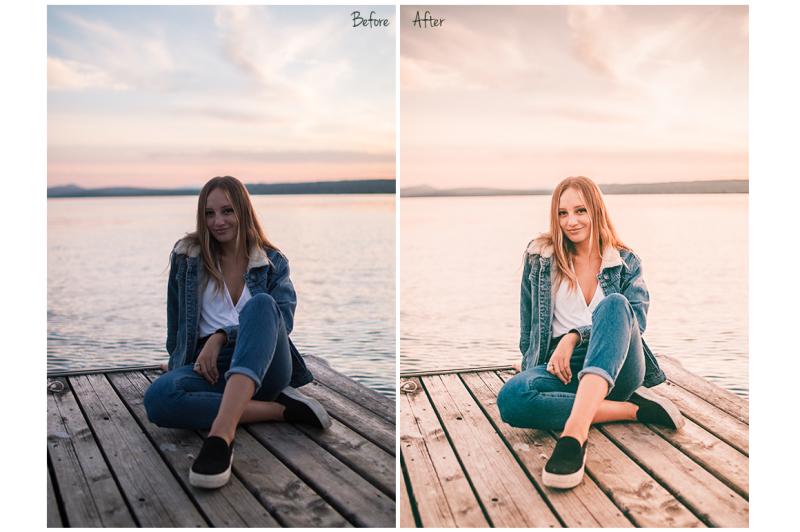 sunset-lightroom-presets