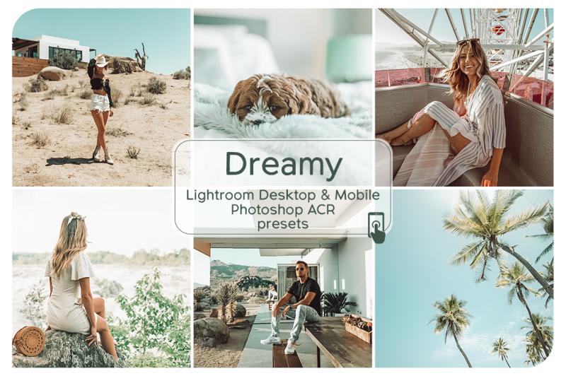 dreamy-lightroom-preset