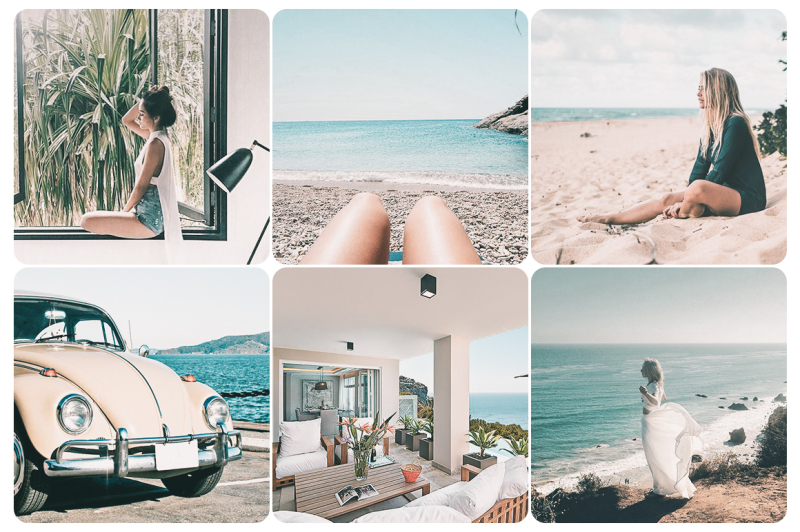 beach-day-lightroom-presets