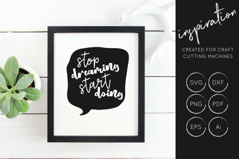 inspirational-quotes-svg-bundle-dxf-bundle-cut-files-bundle