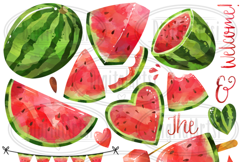 watercolor-watermelon-clipart