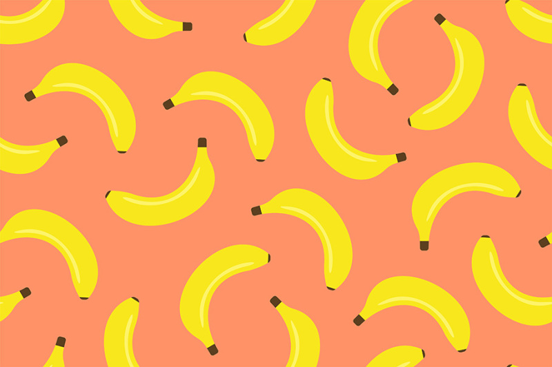 seamless-pattern-with-banana