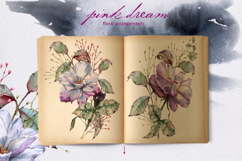 pink-dream-watercolor-set