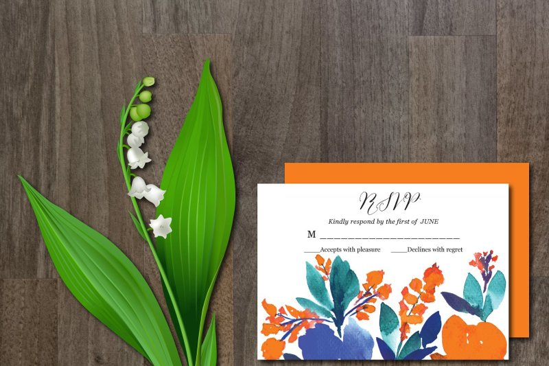 wedding-invitation-suite-flowers