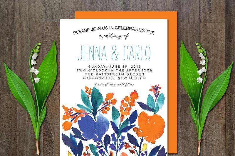 wedding-invitation-suite-flowers