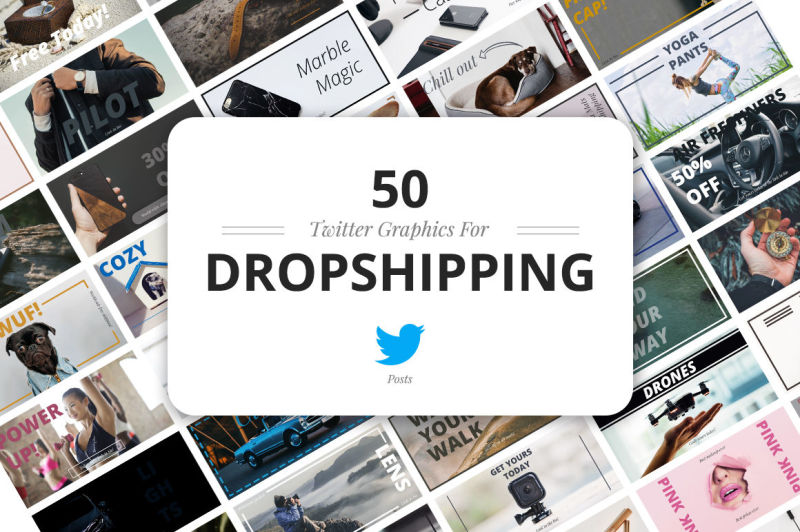dropshipping-graphics-bundle