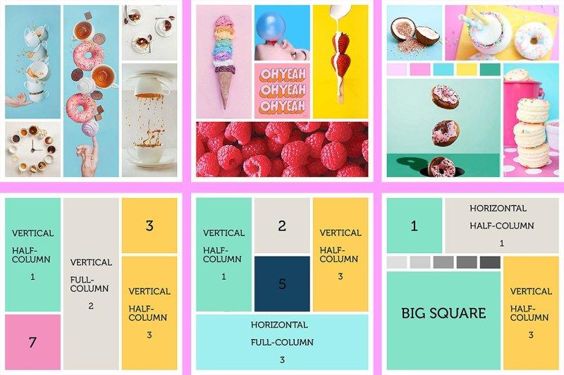 modular-mood-board-toolkit