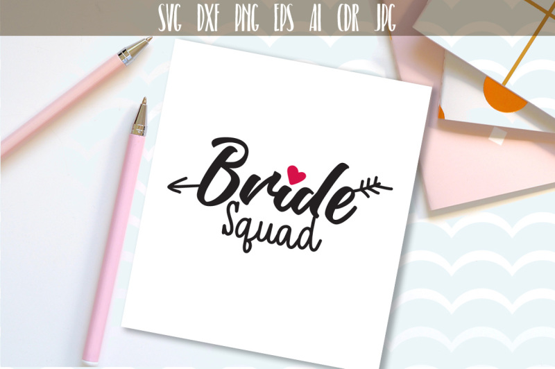 bride-squad-svg-handwritten-wedding-design-and-printable-png
