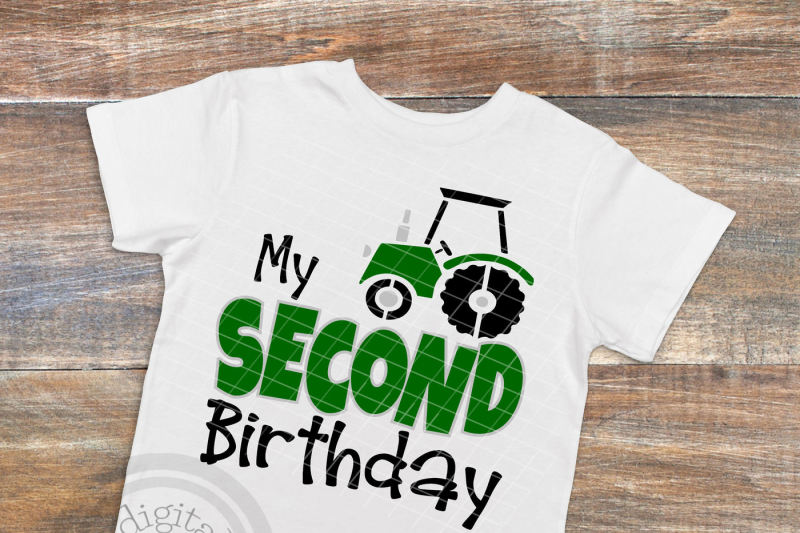 tractor-birthday-2nd