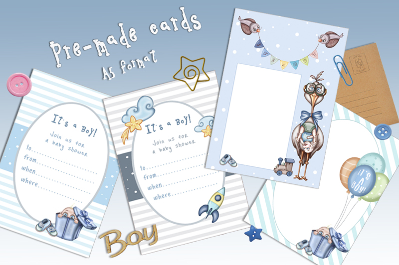 boy-s-collection-baby-shower-kit