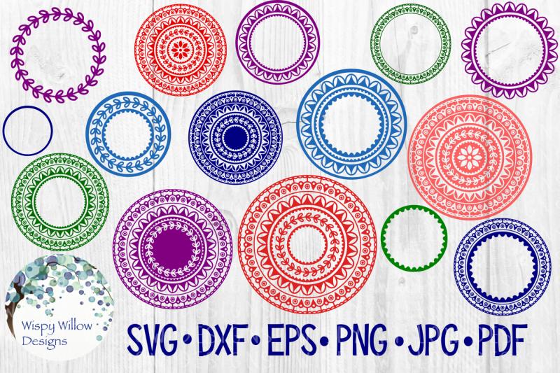 15-mandala-bundle-name-monogram-circle-border-svg-dxf-eps-png-jpg