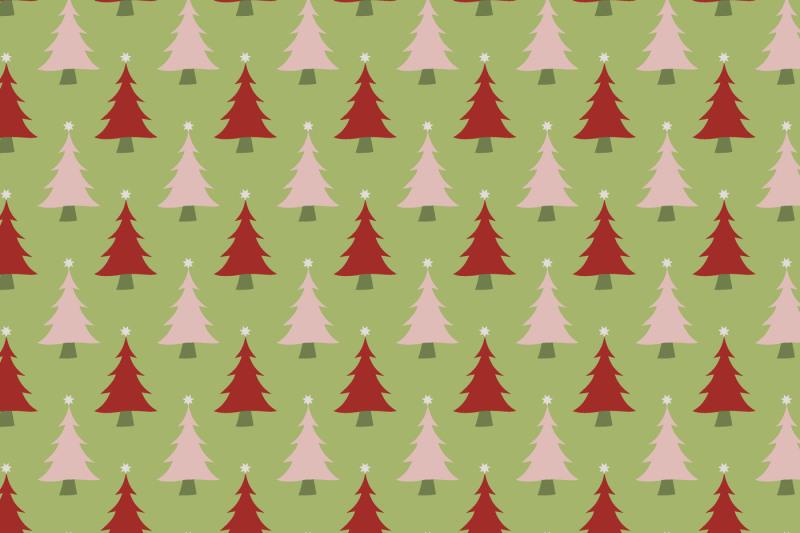 jolly-christmas