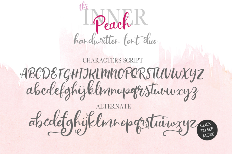 the-inner-peach-font-duo
