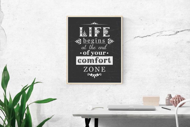gardenia-serif-font-family