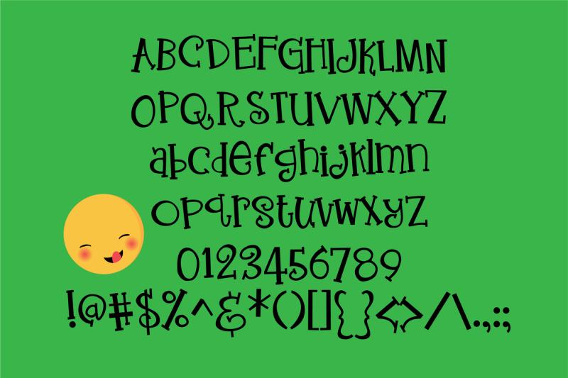 zp-enthusiasm-serif