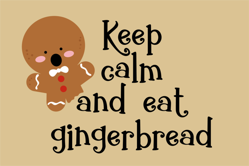 zp-gingerbread-cake